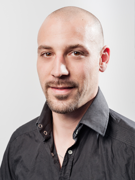 Marco Cairoli